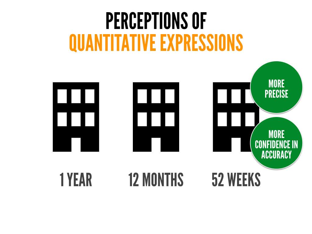 quantitative-expressions.004